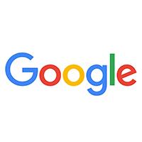 Tips Mendapatkan Trafik Blog Murni  Melalui Search Engine Google