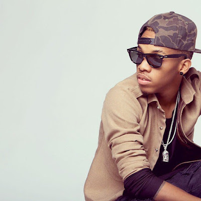 Tekno reacts to Miracle's victory, offers him N1m