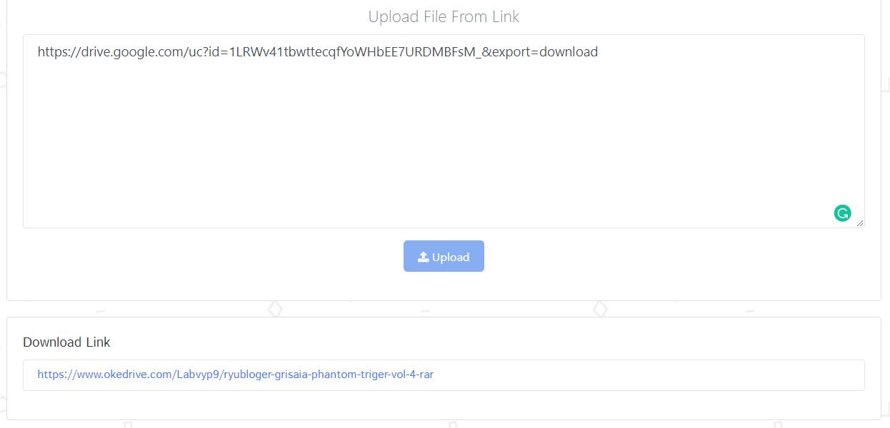 4 Cara Mengatasi Limit Di Google Drive Old Version Ryuugames