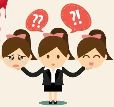هل تزيل السدادات القطنية أو أكواب الدورة الشهرية العذرية؟