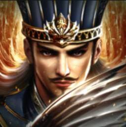 Tải game Khổng Minh Truyện Mobile Việt hóa 90% FREE MAX VIP 15 + 50000 KNB CÀY CUỐC KO NẠP THẺ   Game Trung Quốc hay