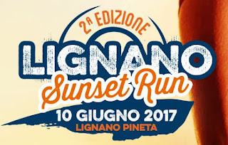 lignano-sunset-run-half-marathon