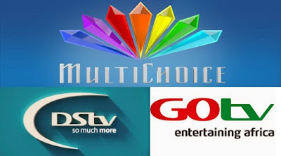 MultiChoice Africa Has Launch Standalone HD Streaming Video Platform