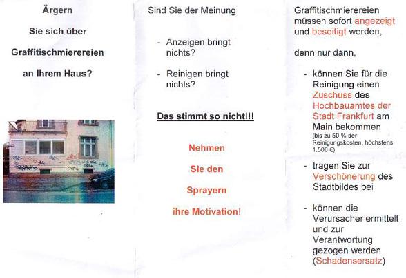 Rewe nieder erlenbach online dating