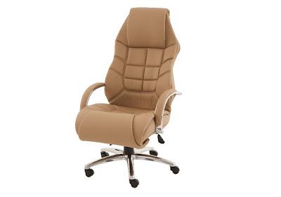 ofis koltuğu,yönetici koltuğu,makam koltuğu,müdür koltuğu,krom ayaklı koltuk,patron koltuğu