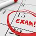 সিভিল সার্ভিসে পরীক্ষার সূচি ঘোষণা করল CIVIL SERVICES (MAIN) EXAMINATION, 2020