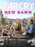 Baixar Far Cry New Dawn-CODEX Dublado [PT-BR] Torrent