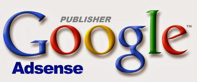 Tentang Google Adsense