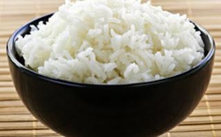 चावल देखना सपने में ▷ Rice