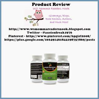 http://www.amazon.com/supplement-ingredients-artificial-requirements-guarantee/dp/B00GALDRXU/ref=sr_1_1?s=hpc&ie=UTF8&qid=1415848769&sr=1-1&keywords=natures+true+medicine