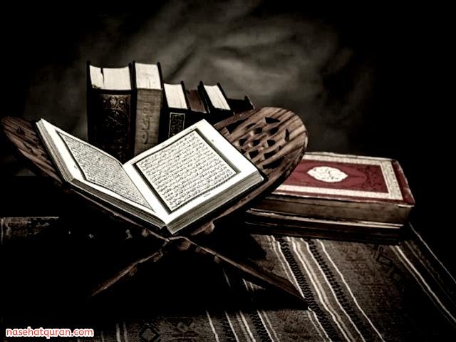 Kumpulan Doa-doa dalam Al-Quran Terlengkap
