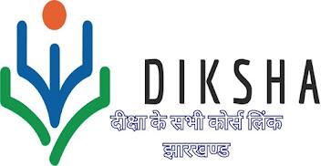 Diksha course for student
