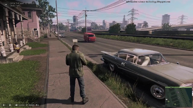 mafia 3 review,mafia 3 gameplay,PC,PS4,games,Review,mafia 3,Xbox One,2K Games,Mafia III,Hangar 13,ign game reviews,game reviews,top videos,mafia 3 review,new orleans,2k,mafia 3 gameplay review,mafia 3 vs gta 5,mafia 3 graphics,mafia 3 best cars,mafia 3 faster cars,top 10 best cars in mafia 3,top 10 cars in mafia 3,fasters cars in mafia 3