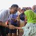 Misi DJOSS: Jangan Ada Lagi Kaum Marjinal di Sumut