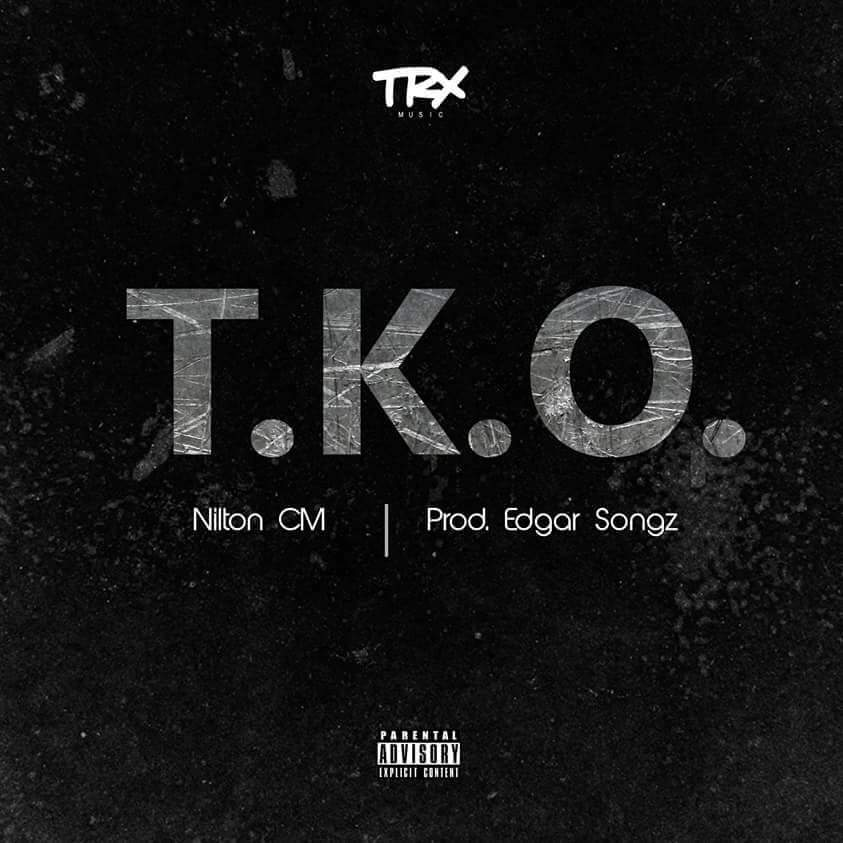 Mc Fioti Bum Bum Tam Tam Download 2: Nilton CM - T.k.o. (Rap) [Download] - ChelyNews