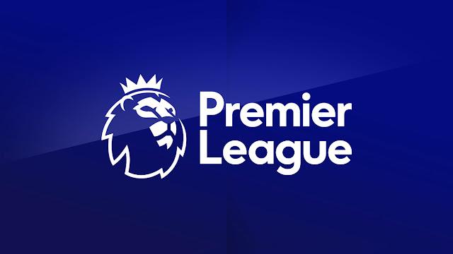 رسميا: تعليق مباريات الدوري الإنجليزي