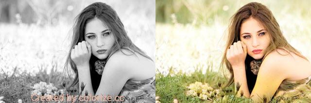 immagine-bianco-e-nero-e-colorata