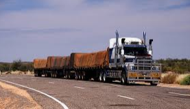 Truck Driver Insurance - Protecting You on the Road Car of Matter Driving