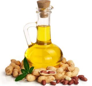 Benefits Of Peanut In Hindi