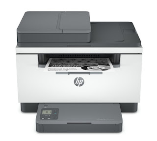 HP LaserJet MFP M234sdwe Driver Download, Review, Price
