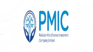 hr@pmic.pk - Pakistan Microfinance Investment Company PMIC Jobs 2021 in Pakistan