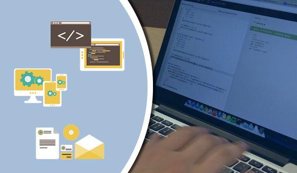http://www.swisshelios.com/webdesign-agentur/