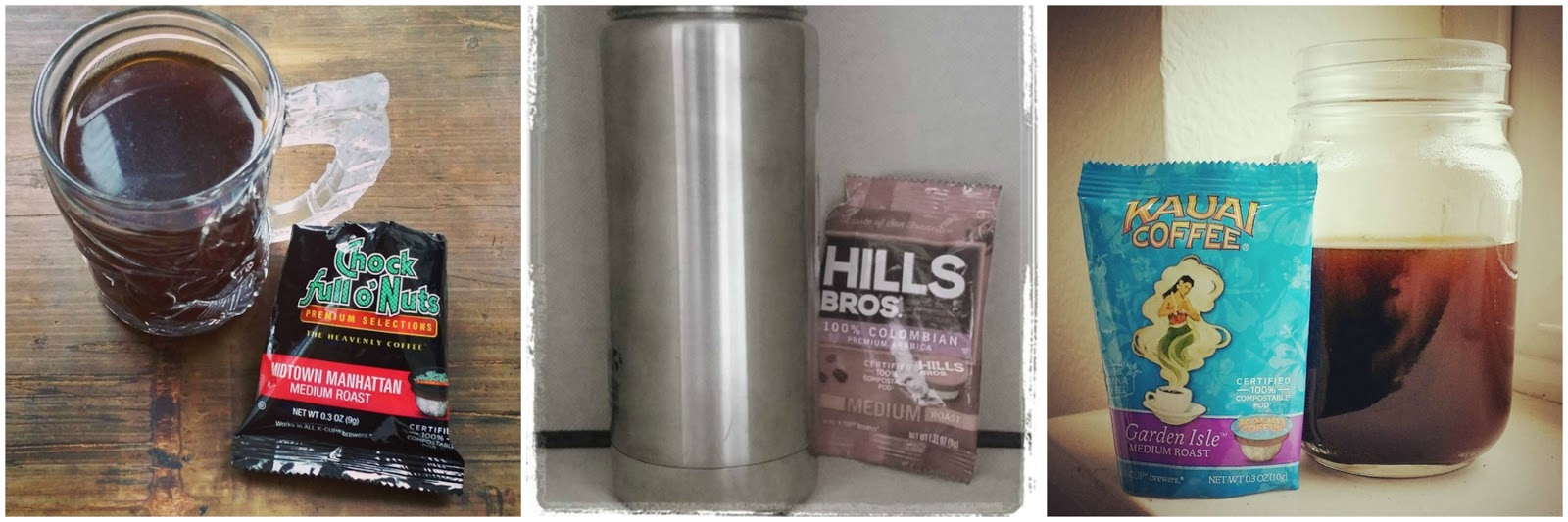 Brew Bros Coffee Openrice