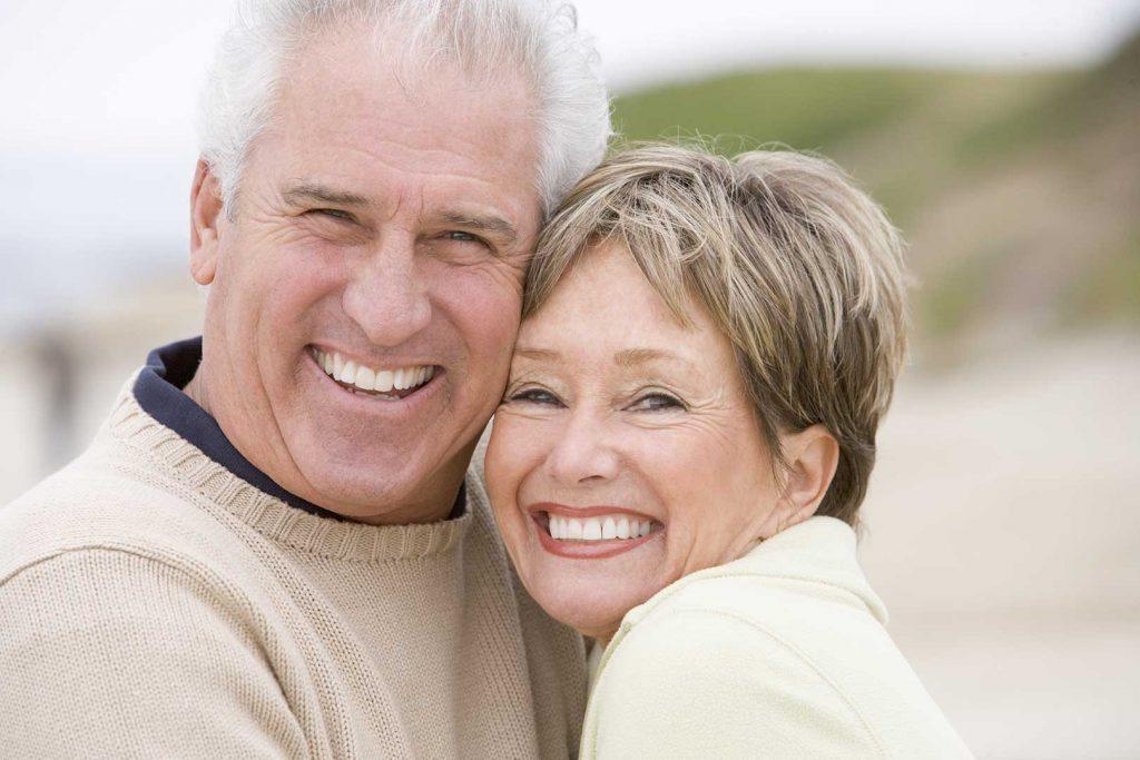 Amor e Casamento - Como o Amor Muda Com o Tempo