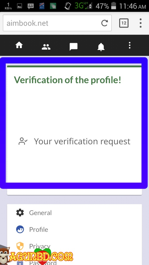 how to blue verify facebook account,how to verify facebook page,how to verify facebook account with blue badge,how to verify facebook account,how to get facebook verified,how to get verified facebook,how to get blue tick on facebook account,how to verify facebook profile with blue check mark,how to verify facebook account blue tick 2018,how to verify facebook page 2018,facebook verification,blue badge,how to get verified on twitter,how to get verified,how to verify your twitter account,verify your twitter account,how to verify facebook account,twitter,twitter account,how to verify facebook profile with blue check mark,verify facebook account,verify twitter account in india,how to get verified on twitter hack,how to verify twitter account in india,blue tick on twitter,twitter verified,how to get verified on instagram,how to get blue tick on instagram,how to verify instagram account,instagram blue tick,get verified on instagram,verify instagram,verify your instagram,how to get verified on instagram without id,how to get verified on instagram 2019,how to verify instagram,verify instagram account,blue tick,how to get blue tick on instagram account,instagram,how to,how to use pinterest account,printer,how to clean the printer head,how to make magic printer machine,how to clean epson l220 printer head,how to clean epson l220 printer head manually,how to clean epson l210 printer head manually,how to unlcog printer ink cartridge,how to check printer step by step,how to fix ink box full on t300 printer,request a verified badge,ফেসবুক প্রোফাইল ভেরিফাই করার নিয়ম,ফেসবুক আইডি ব্লু ভেরিফাই করার নিয়ম,ফেসবুক ভেরিফাইড অ্যাকাউন্ট,ফেসবুক আইডি ভেরিফাই করে কিভাবে,কিভাবে ফেসবুক একাউন্ট ভেরিফাই করা যায়,ফেইসবুক এর ব্লু টিক মার্ক ভেরিফিকেশন,ফেসবুক আইডি ভেরিফাই করুন,কিভাবে ফেসবুক আইডি ভেরিফাই করবেন,ফেসবুক ব্লু ভেরিফাই