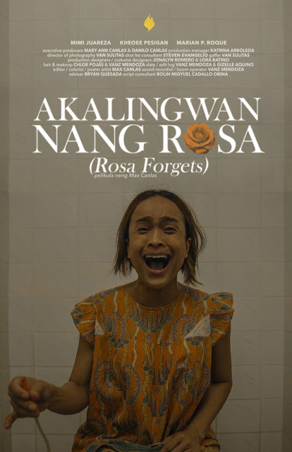 watch Akalingwan Nang Rosa