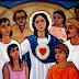 PAROQUIAL: Ano do Laicato vai estimular protagonismo dos Cristãos leigos