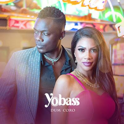 Yobass - Dum Coro (Zouk) 2019