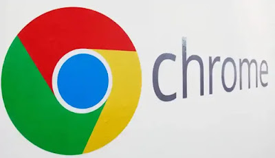 Google reducing Chrome features, RAM featture reducing,