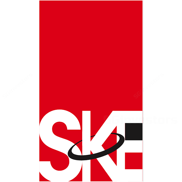 SINGAPORE KITCHEN EQUIPMENTLTD (5WG.SI) @ SG investors.io