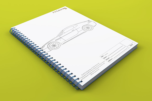 printable-Sports-Supercar-race-car-aston-martin-template-outline-coloriage-Blank-coloring-pages-book-pdf-pictures-to-print-out-for-kids-boys-to-color-fun-colouring-teens