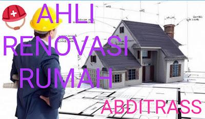 Cari Info di cari tukang bangunan - CV ABDITRASS APLIKATOR - 082112672826 - CV ABDITRASS APLIKATOR