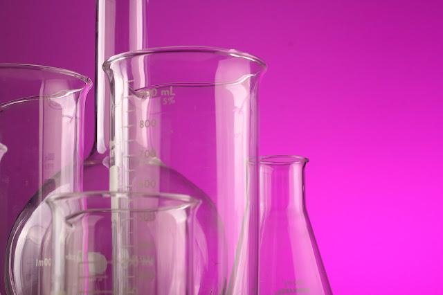 सेल में प्रयुक्त प्रमुख रायायन | Main rayon used in cell