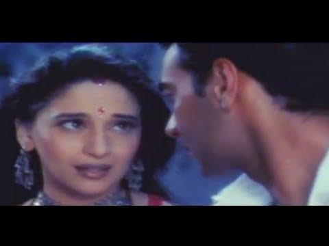 Aaja Aaja O Piya video Song Download Yeh Raste Hain Pyar Ke 2001 Hindi