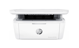 HP LaserJet Pro MFP M31w Driver Download