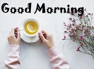 good morning images forr