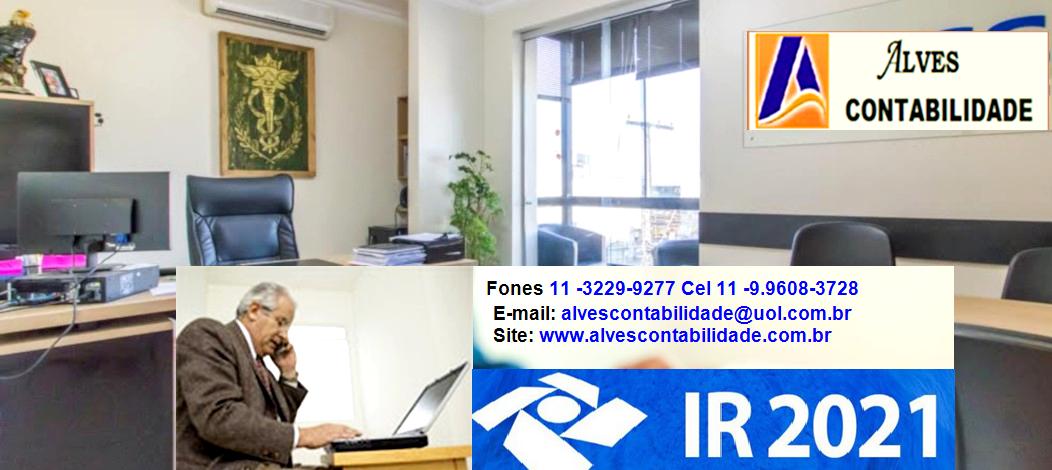 Contador no Centro de São Paulo imposto de renda 2021, Contador especializado em imposto de renda IRPF 2021, no Centro de São Paulo, na Rua Brigadeiro Tobias, 247, Conj. 1219, –SP, Próximo a praça do correio e Metrô São bento.