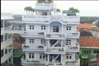 3 Pondok Pesantren Terbaik Dan Terbesar di Bangkalan Jawa Timur