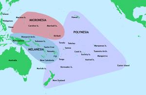 West Papua tidak memiliki masa depan di Indonesia: Pidato Ketua ULMWP kepada Menteri Luar Negeri MSG