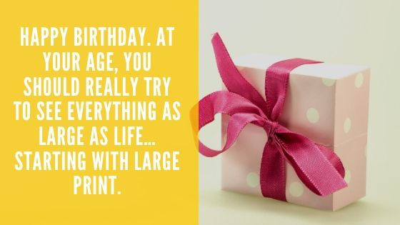 Birthday Funny Wishes Best Laugh Moment Share Your Friends