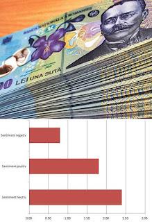 Credit Fix IFN SA pareri forumuri Credit de nevoi personale cu ipoteca