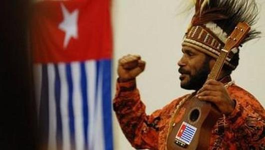Kapolri: Benny Wenda Sengaja Bikin Rusuh untuk Angkat Isu Papua di PBB