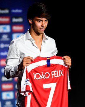 Top 10 most expensive transfer during the summer window in 2019
