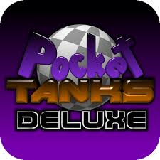Pocket Tanks Deluxe 320 Weapons Free Download For PC
