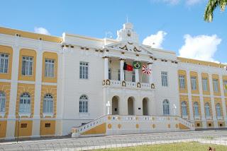 Justiça determina sequestro de mais de R$ 440 mil de contas da Prefeitura de Sapé e São José de Piranhas