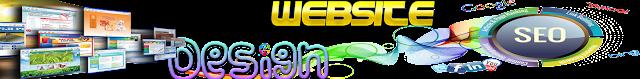 Thiết kế và SEO website